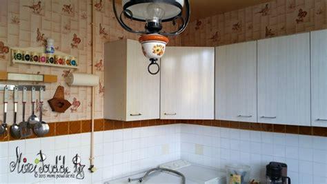 cuisine formica vintage peinture tous les messages sur peinture mimi poud 39 de riz