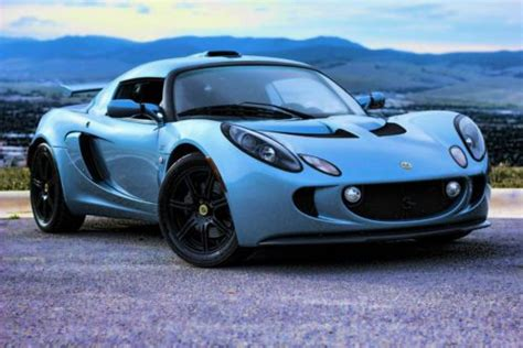 free car manuals to download 2004 lotus exige electronic valve timing sell used 08 lotus exige s 240 coupe manual 6k 1 owner alpine sound nav rear camera alloys in