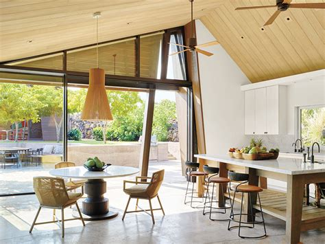 walker warner architects  philpotts interiors perfect