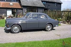 4 4 Volvo : 1966 volvo 121 4 door ~ Medecine-chirurgie-esthetiques.com Avis de Voitures
