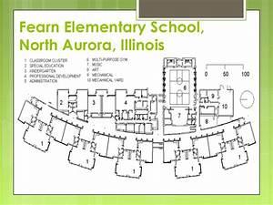 School Facilities  U0026 Learning Designs