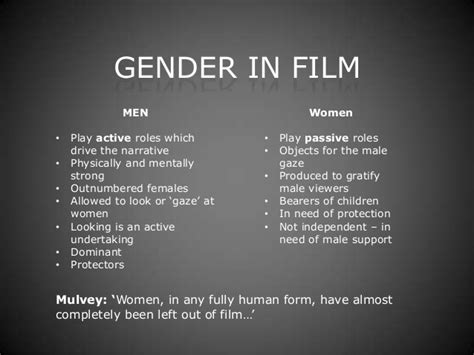 Things Fall Apart Gender Discrimination Quotes