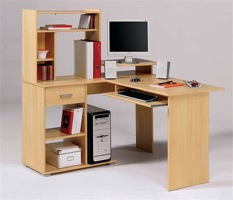 Where To Buy Computer Desks by Where To Buy Modern Computer Desk Review And Photo