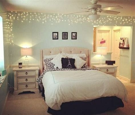 nice ls for bedroom cute bedroom on