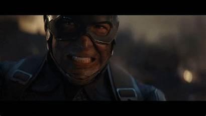 Endgame Avengers Trailer Leave Chaos Gamingilluminaughty