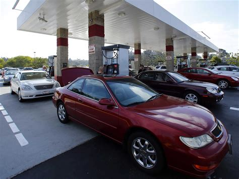 Car Costco by Costco Auto S Chevrolet Silverado Deal Business Insider
