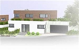 Einfamilienhaus Hanglage Planen : rast planen bauen wohnen musterplanungen rast wir ~ Lizthompson.info Haus und Dekorationen
