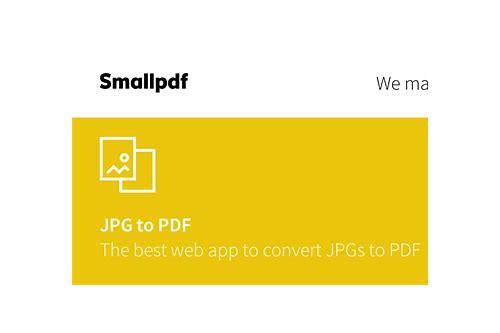 jpg para converter pdf baixar gratis offline