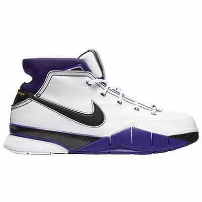 Basketball Shoes Nike Picks Expert