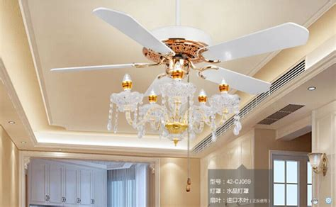 white crystal chandelier ceiling fan chandelier glamorous ceiling fans with chandeliers