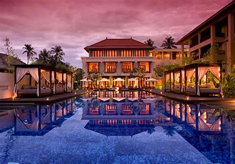 bali wedding  honeymoon dream wedding places