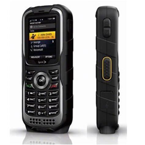 push to talk phones kyocera duraplus bluetooth gps push to talk phone sprint
