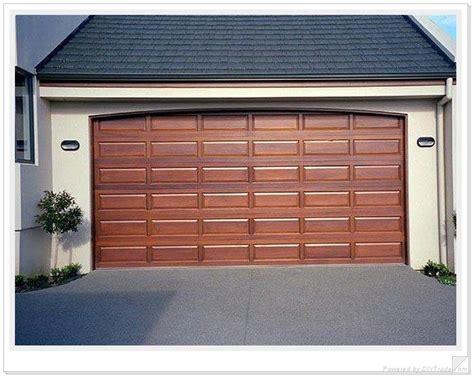 garage door manufacturers garage doors sectional garage door garage door sectional