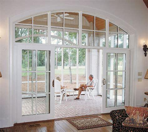 windowrama lincoln wood windows and patio doors