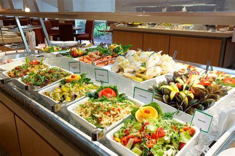 buffet cuisine chapmans buffet restaurant bar inn rotorua