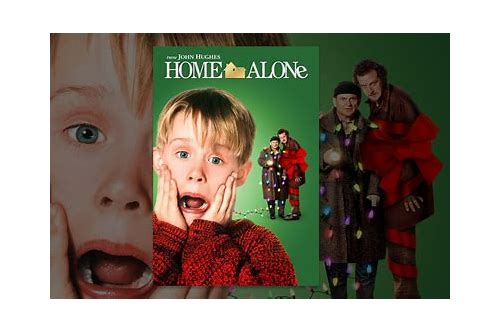 download home alone hd full movie