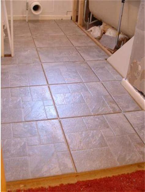 interlocking floor mats self adhesive floor tiles plywood