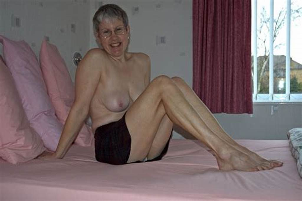 #Images #Of #Blonde #Granny #Hairy #Teen #Massage #Sex #Porn