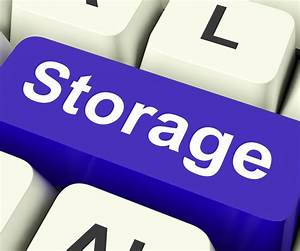 How cloud document storage meets 2 important business needs for Cloud document storage for business