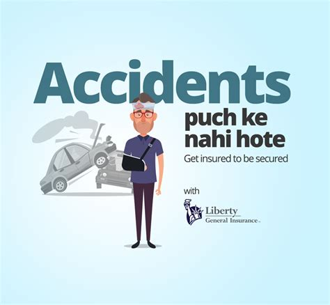 I wish to get policy details on my whatsapp number. Car Insurance: Buy / Renew Private Car Insurance Policy Online in India   Health insurance ...