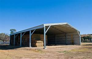 steel sheds for sale in australia extra large steel With big storage buildings for sale