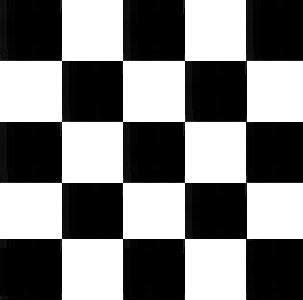 black vinyl sheet flooring autodrome 赛车场 巴黎 古董车艺术 经车古董 为收藏家 专家 lamborghini 4760
