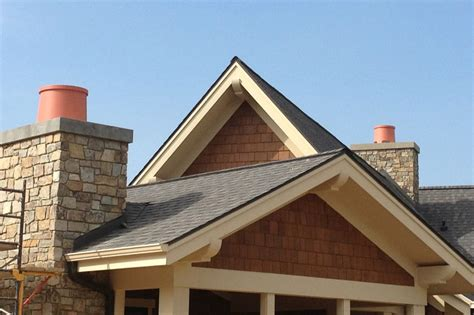 fireplace chimney cap build fireplace chimney caps karenefoley porch and