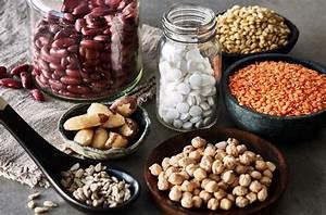 Zinc  Foods  Deficiency  Supplements  U0026 Function