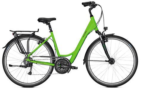 www raleigh bikes de preise raleigh oakland deluxe trekking bike 2018 preiswert neu