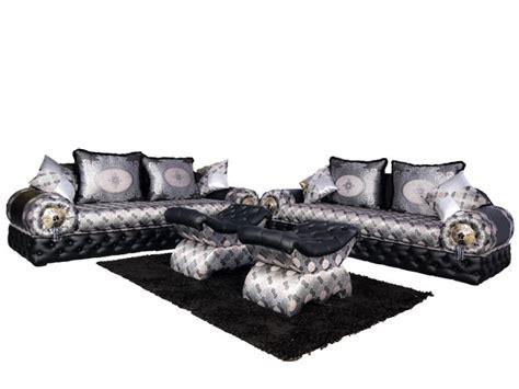 canapé microfibre vieilli fauteuille en cuir dangle style marocain chaios com