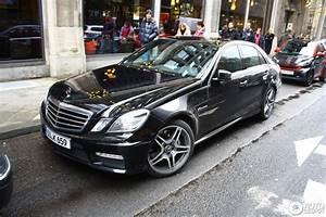 Mercedes V8 Biturbo : mercedes benz e 63 amg w212 v8 biturbo 1 december 2012 ~ Melissatoandfro.com Idées de Décoration