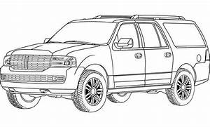 Dessin Fast And Furious : coloriage transport 192 dessins imprimer et colorier page 3 ~ Maxctalentgroup.com Avis de Voitures