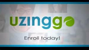 Tutoring Help Online Teaching Creative Writing In Prisons Creative  Algebra Tutor Online Help On Algebra  Online Live Tutoring