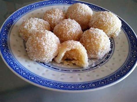 les meilleures recettes de dessert asiatique