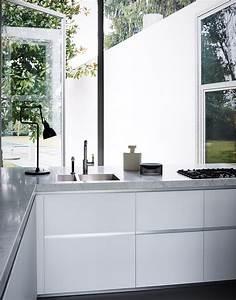 Lave Vaisselle Haut De Gamme : conception de cuisine avec lave vaisselle en hauteur ~ Premium-room.com Idées de Décoration