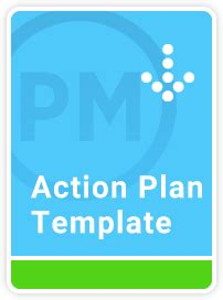 project management templates projectmanagercom