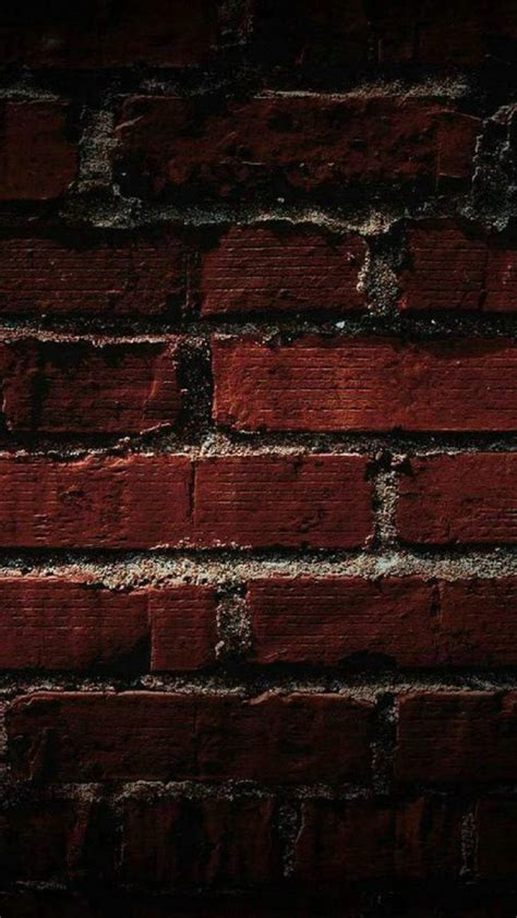 textures hd wallpapers  iphone  wallpaperspictures