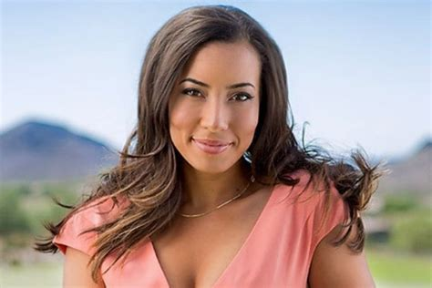 Cheyenne Woods Net Worth, Age, Parents, Facts About The ...