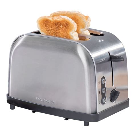 Toaster Photo by The Problem With Toasters Human Factors 2018