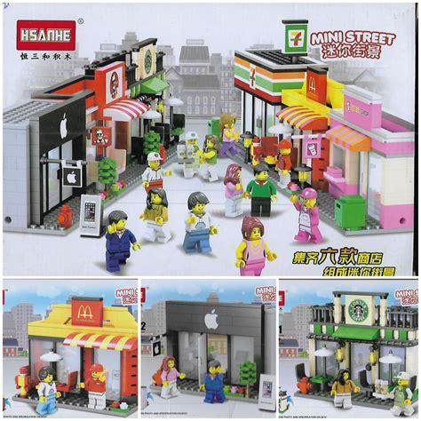 block u shop lego philippines lego price list building block toys for sale lazada