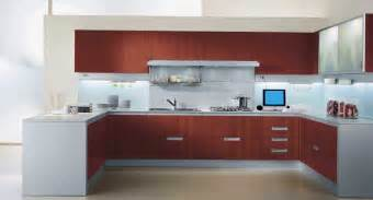kitchen sideboard ideas kitchen 2017 contemporary kitchen cabinet designs kitchen cabinets design layout cabinet