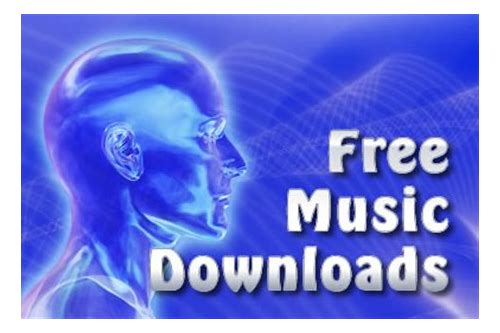 meditation song free download