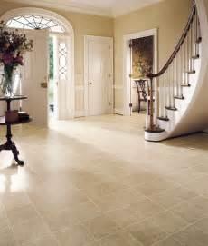 floor and decor ceramic tile ceramic tile floors timber creek flooring