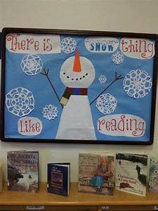 Church Bulletin Design Inspiration Winter Bulletin Board Used Some Pinterest Inspiration Of