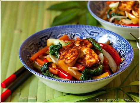 ustensiles de cuisine asiatique cuisine asiatique