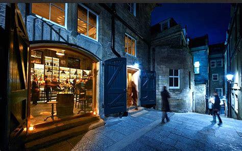 Top Edinburgh Bars - top 10 edinburgh s best bars and pubs telegraph