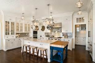 remodeled kitchens with islands beadboard ceiling traditional kitchen mitch wise design