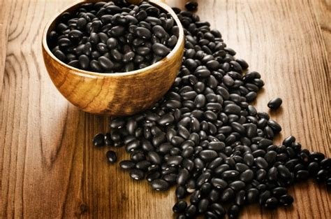 how to cook black beans how to cook black beans from scratch the housing forum