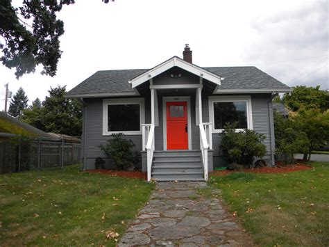 big demand for small homes in clark county columbian com
