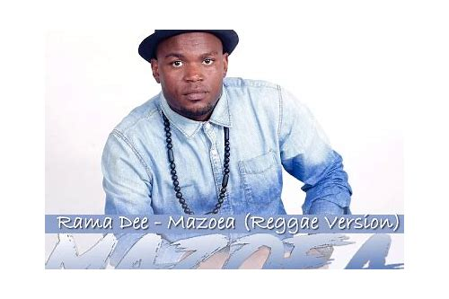 Rama Dee Download Mp3 Siophakesem